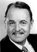 John hillerman