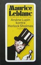 Leblanc 2