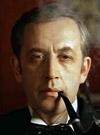 Holmes Livanov