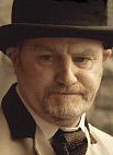 Lestrade Huw