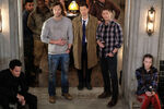 Supernatural-season-13-photos-818