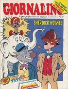 GIORNALINO-1985-31