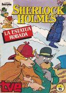 Comics Forum 06