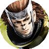 Playable Characters Latest?cb=20160407160515&path-prefix=sengokubasara