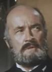 Barrymore 72
