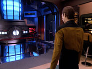 Enterprise Maschinenraum 2