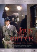Jack 1988 DVD dt