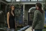 Supernatural-season-11-photos-1018