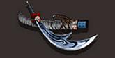MaedaKeiji-weapon4