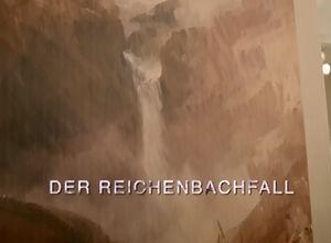 Reichenbach titel