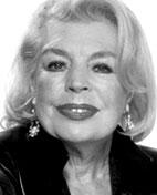 ChristianeMaybach