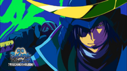SBJE Masamune SS