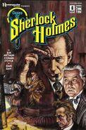 Cases of Sherlock Holmes 06