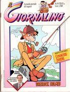 GIORNALINO-1988-18