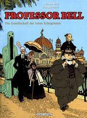 Prof bell 4