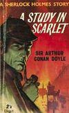 Scarlet 3