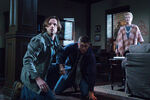 Supernatural-season-11-photos-78