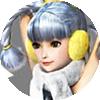 Playable Characters Latest?cb=20160407164326&path-prefix=sengokubasara