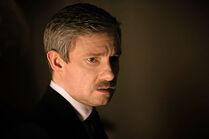 Sherlock Season 2 2