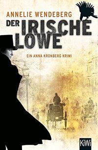 Anna Kronberg deutsch 04