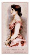Irene Adler 03