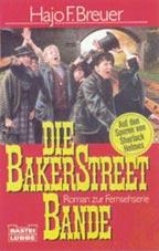 Bakerstreetbande