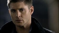 Dean 5