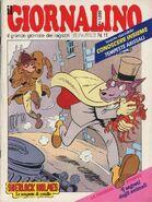 GIORNALINO-1985-11