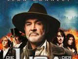 Die Liga der außergewöhnlichen Gentlemen (Film)