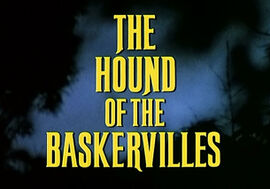 Baskerville 88 titel