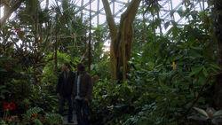 Botanischer Garten Cleveland