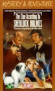 Cbs mystery theatre 1980
