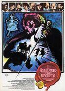 Murder-by-decree-movie-poster