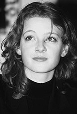 Natalie Morse