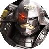 Playable Characters Latest?cb=20160407160116&path-prefix=sengokubasara