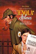Enola Holmes 1 (Französisch)
