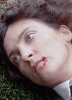 Baroness gruner