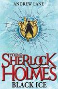 Young sherlock holmes 03