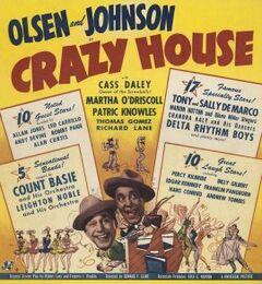 CrazyHouse1