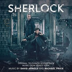 Sherlock soundtrack 4