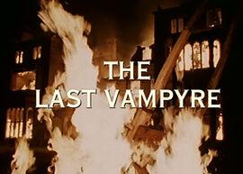 Vampir titel