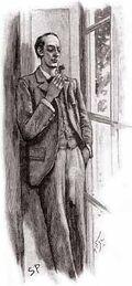 Holmes 03