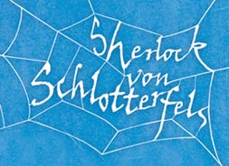 Schlotterfels logo