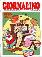 GIORNALINO-1987-19