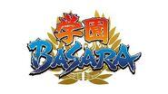 TVアニメ『学園BASARA』PV第3弾