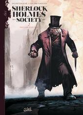 SherlockHolmes-societyT2