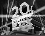 20th century fox 2