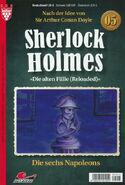 Sherlock Holmes 05 (Kelter)