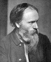 Edward Burne Jones um 1882