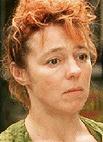 Polly Nichols 2001